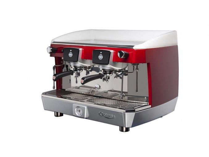 Kávovar Astoria Core600 AEP
