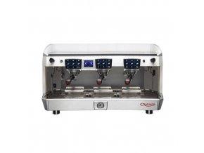 Kávovar Astoria Core600 SAE